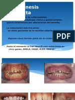 Amelogenesis Imperfecta.........pptx