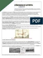 La Antartica y los alemanes.doc