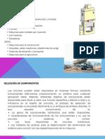 Generación de potencia hidráulica clase 7.pdf