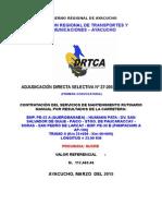 Bases Ads n 27 Huamanipata Tramo Ii_20150522_155348_289