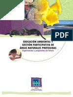 Libro_Educacion_Ambiental.pdf