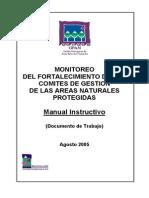 monitoreo_comites.pdf