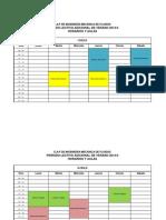 Horarios Verano  2014-0 actualizado el 2-1-14.pdf