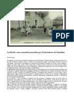 la_Ruche-libre.pdf