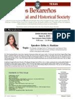 2015 06 - June LBGHS E-Newsletter.pdf