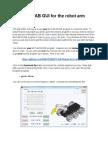 RobotArmMATLABGUI.pdf