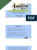 diapo de lita ortiz en pdf