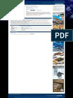 FireShot Screen Capture #031 'D&D Livro Dos Níveis Épicos' Www_loja_devir_com_br_rpg_dnd 3 5_livros de Referencia_d d Livro Dos Niveis Epicos_html