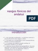 Rasgos Fonicos Del Andaluz2