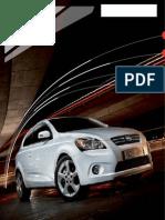 Genuine Electric Window Motor Avant L//h pour Toyota Hilux Surf LN130//KZN130