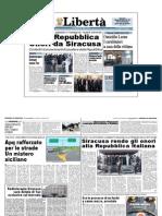 Libertà Sicilia del 03-06-15.pdf
