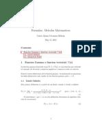 formaulario.pdf