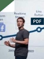 Facebook Pode Ser Visto Sem