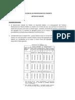 WALKERA.pdf