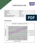 Data Sheet MQwer