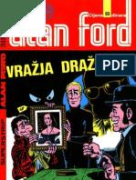 Alan Ford 187 - Vrazja drazba.pdf