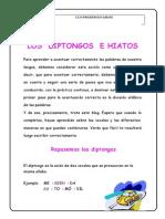 Diptongos.docx
