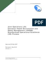Docs  Process-Final