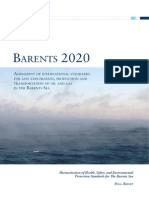 Barents 2020 Report Phase 3 Tcm144-519577