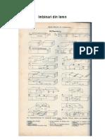 Imbinari in Lemn.pdf