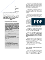 Acuerdo AMPA y Librería Diego Marín