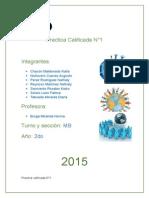 practica-sociologia-n1 (1)