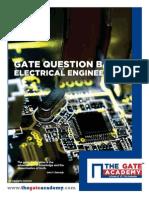 GQB_EE.pdf