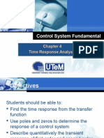04.Chapter4.0.Time.response.analysis (1)