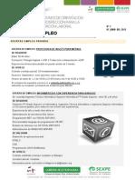 Gaceta 01-06-2015.pdf