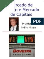 Cópia de Mercado de Crédito e de Capitais_parte 1