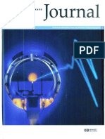 1998-08 HP Journal
