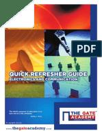 QRG_ECE.pdf