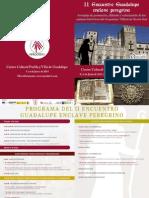 Díptico Congreso.pdf