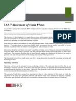 ias7.pdf