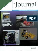 1998-05 HP Journal
