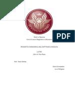 Relazione-IngegneriaSoftwareAvanzata
