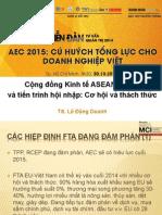 1-AEC-Le-Dang-Doanh-VIE.pdf