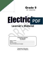 EIM NCII LMG9 p1-22.pdf