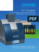 camag-tlc-visualizer.pdf