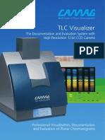 camag-tlc-visualizer.pdf