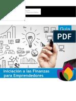 Guia Didactica Finanzas