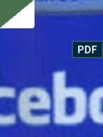 Algunos Ingenieros de Facebook Pueden Entrar a Tu Perfil Sin La