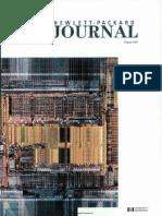 1997-08 HP Journal