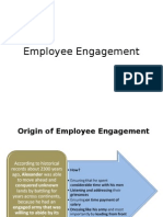Employee Engagement (1).ppt