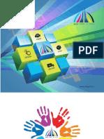 Ruby Print-N-Pack(RPNP) - Premier Company of Online Printing
