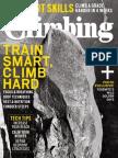 Climbing 2014 09