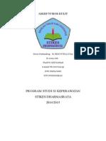ASKEP_TUMOR_KULIT.docx