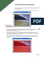gimp-grupo-tres-de-practicas.pdf