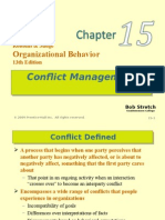 Conflict Management.ppt