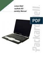 EasyNote B3 Disassembly Manual.pdf